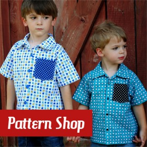 Button-PatternShop